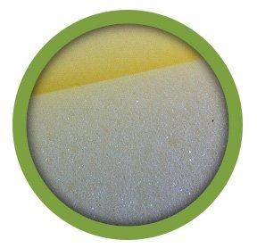 Дунапрен - еластична пяна HR32